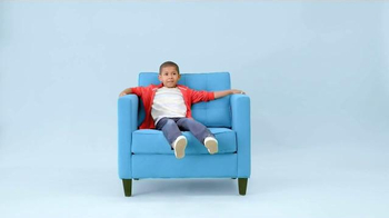 Cigna TV Spot, '2015 Father's Day'