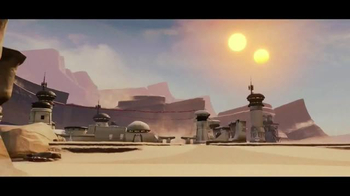 Disney Video Games: Disney Infinity 3.0 Star Wars: Rise Against the Empire