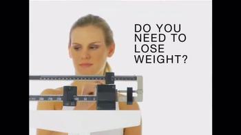 Lipozene TV Spot, 'Need to Lose Weight?'