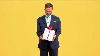 JCPenney: Biggest Dad's Day Sale: Golf Apparel, Watches and Suits