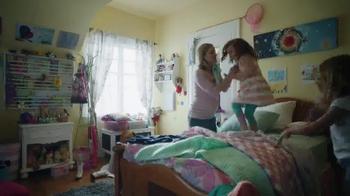XFINITY TV Spot, 'Request A Callback' thumbnail