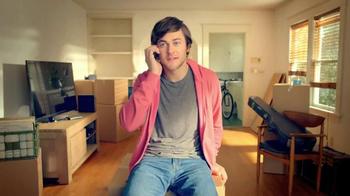 XFINITY Movers Edge TV Spot, 'Finding Help' thumbnail