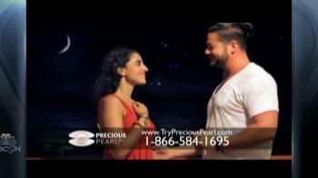 Precious Pearl TV Spot, 'Treasured Reminder'