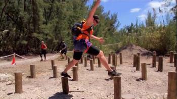 Reebok Spartan Race TV Spot, 'Unbreakable'
