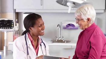 Millennium Health TV Spot, 'Unmet Needs'