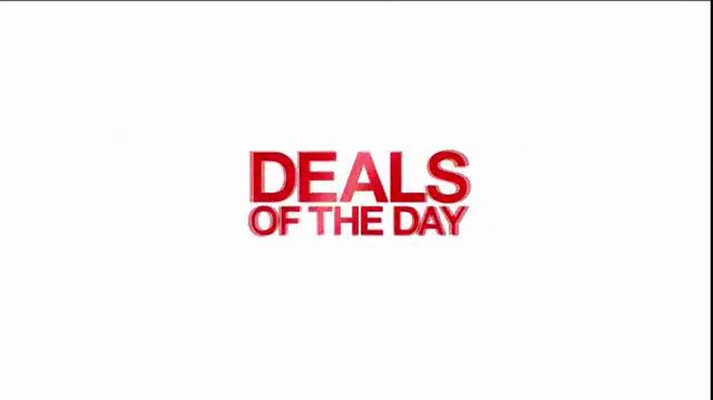 Macy s One Day Sale TV Spot, Jewelry, Handbags, Wallets - Screenshot