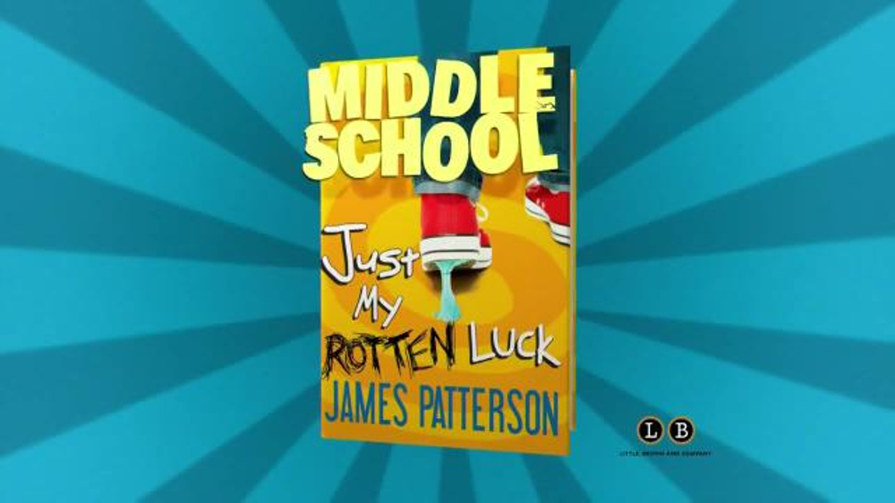 middle school james patterson pdf download