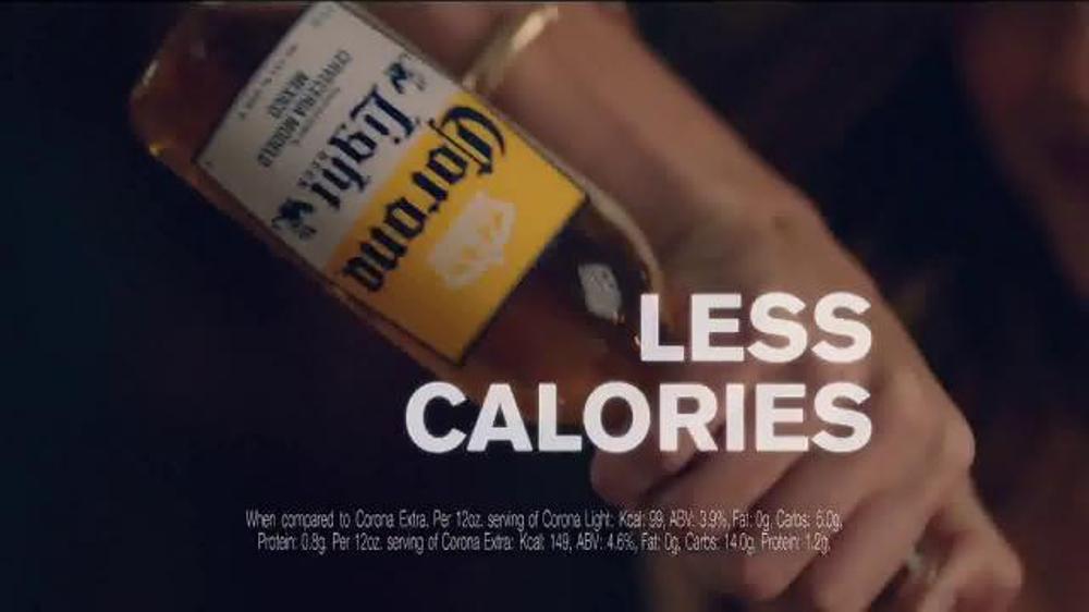 Corona Light TV Commercial, 'Lime' - iSpot.tv