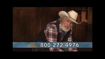 Medical Direct Club TV Spot, 'Catheter Cowboy'