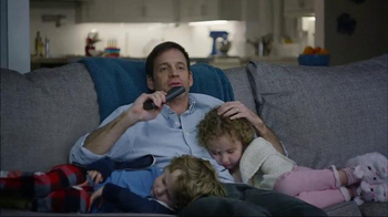 XFINITY X1 Voice Remote TV Spot, 'Remotes are Back' thumbnail