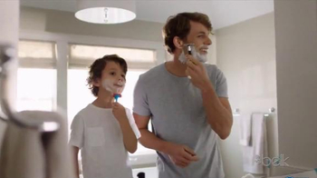 Belk TV Spot, 'Father's Day at Belk' thumbnail