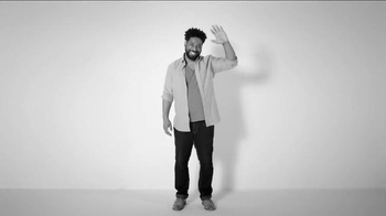 T-Mobile TV Spot, '2015 Father's Day Free Tablet' Song by J-Man thumbnail