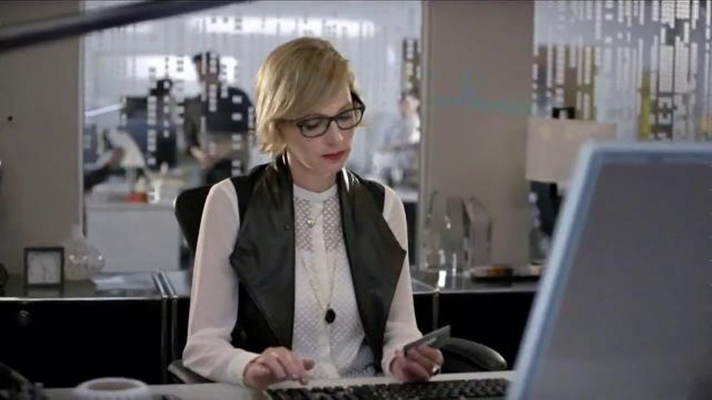 Capital One Spark Cash Card TV Spot, 'Make the Most' thumbnail