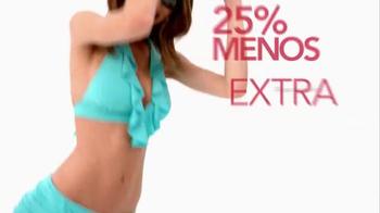 Macy's Venta del 4 de Julio TV Spot, 'Trajes de Baño y Equipaje' [Spanish] thumbnail