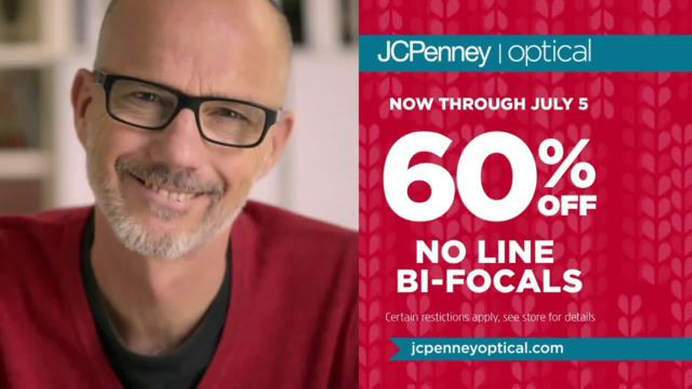 4th Of July Deals At JCPenney Verified 43 used today JCPenney is serving up red-hot deals and discounts in honor of Independence Day.