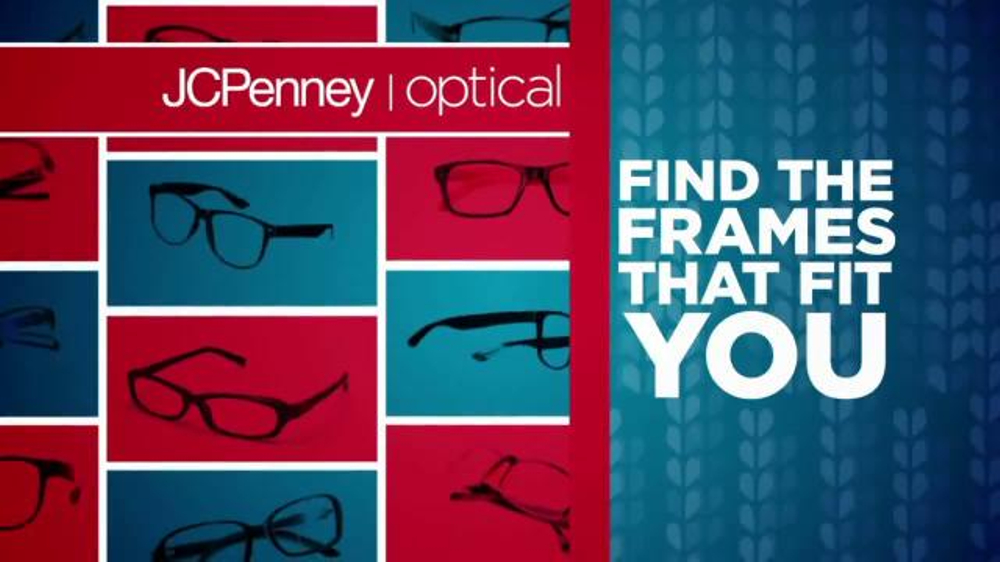 search terms:jc pennys official website, Jcpenney coupons for today, jcpenney retailmenot, retailmenot jcpenney, jcpenney hours tomorrow, jcpenney veterans day sale, jcpenney printable coupons deals plus, jcpenney barcode lookup, jcpenneyvetssale, .