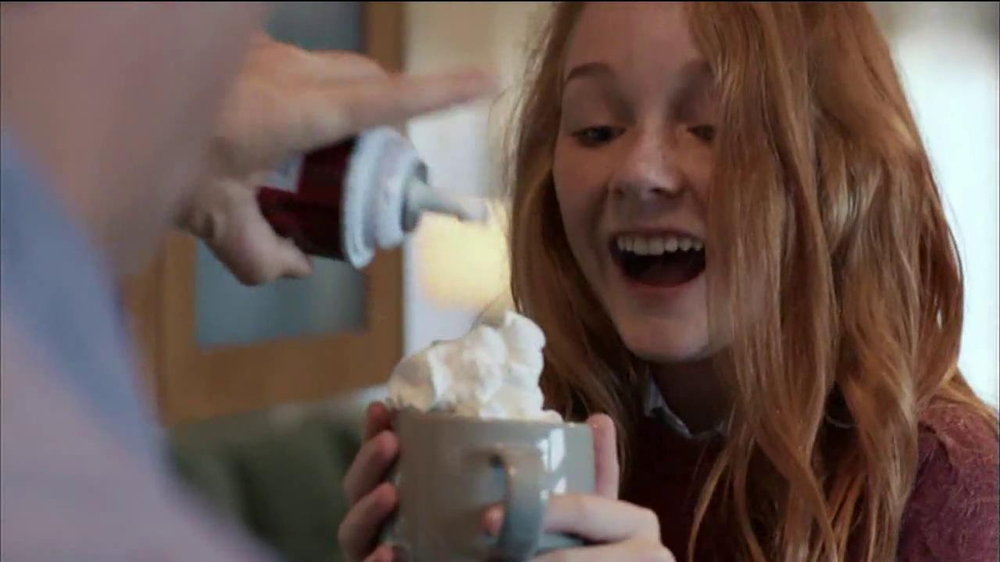 Keurig TV Spot, 'Brew the Love: Father and Daughter' - Screenshot 9