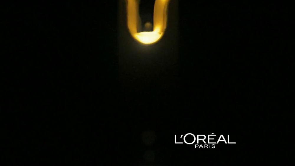 L'Oreal Paris Age Perfect Glow Renewal TV Spot Featuring Diane Keaton - Screenshot 10