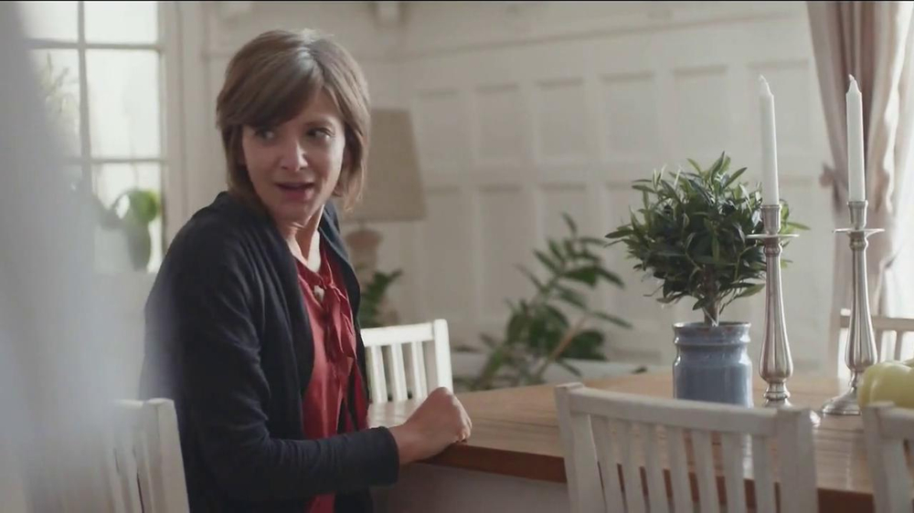 Tylenol Extra Strength TV Spot, 'Hide-and-Seek' - Screenshot 2