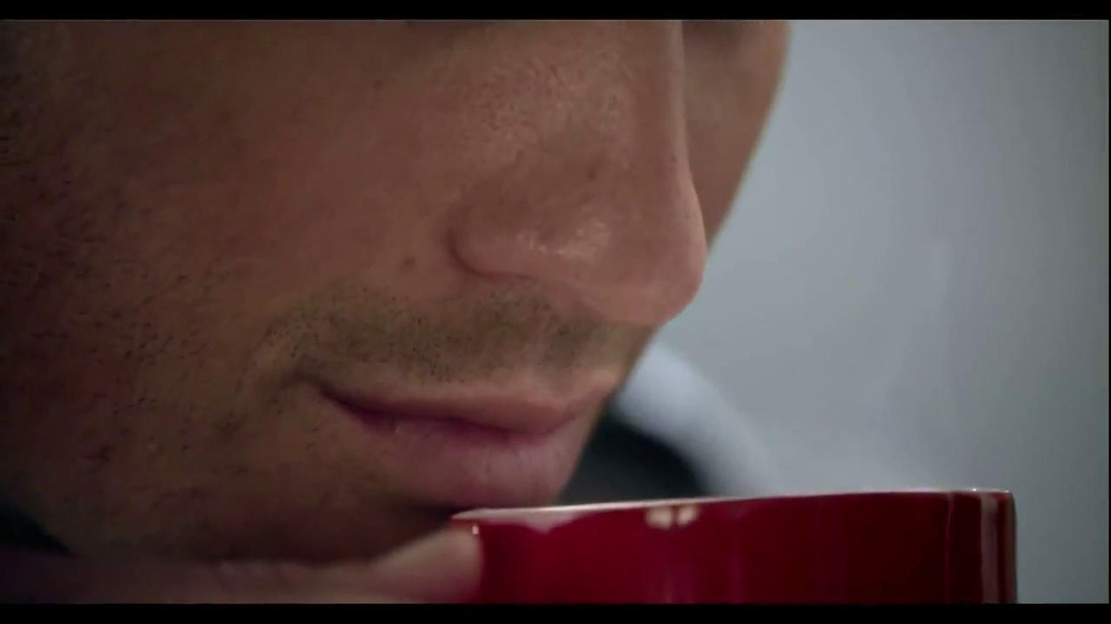 Nescafe Clasico TV Spot, 'Matador' - Screenshot 2