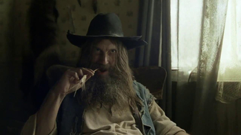 DirecTV TV Spot, 'The Mountain People' - Thumbnail 5