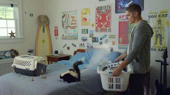 Sour Patch Kids TV Spot, 'New Pet' - Thumbnail 4
