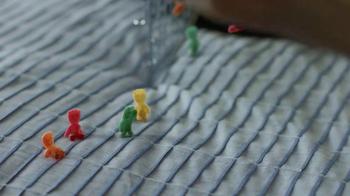 Sour Patch Kids TV Spot, 'New Pet' - Thumbnail 8