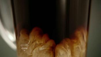 Baileys Mudslide Coffee Creamer TV Spot - Thumbnail 4