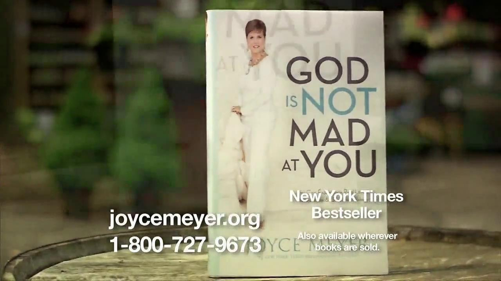 the everyday life bible joyce meyer pdf