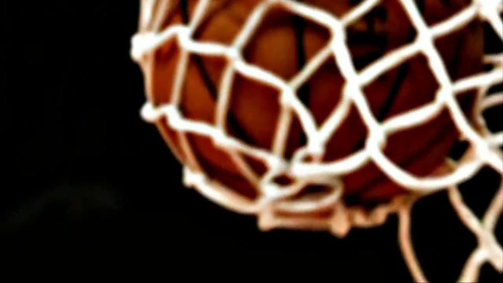 NBAtickets.com TV Spot thumbnail