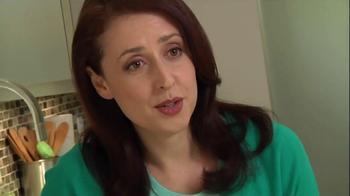 Sensodyne Pronamel TV Spot, 'Acid Erosion' thumbnail