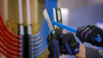 Kobalt Tools Triple Cut TV Spot - Thumbnail 8