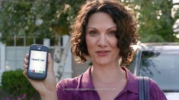 TracFone Huawei Glory TV Spot - Thumbnail 2