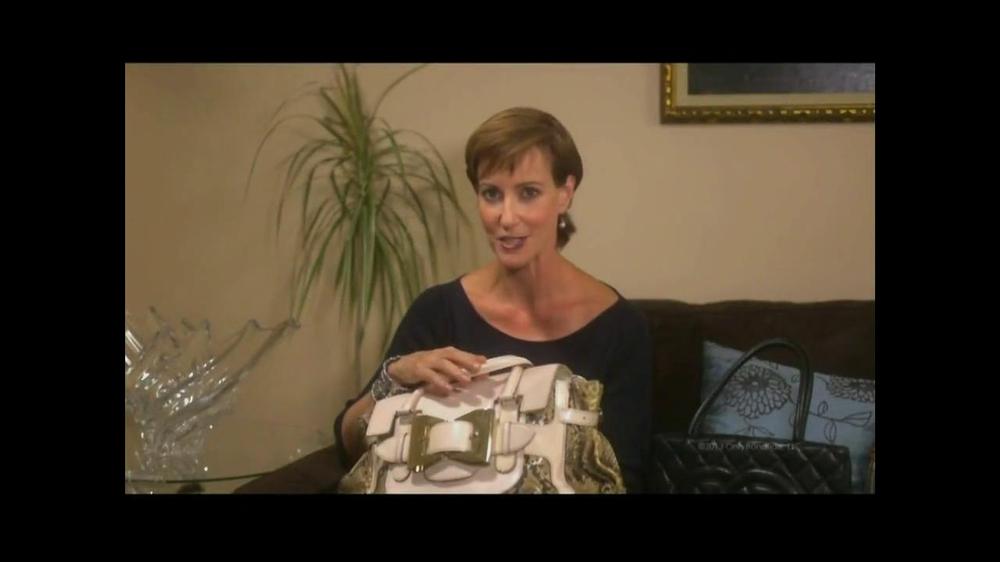 Cash In My Bag TV Spot - Screenshot 2