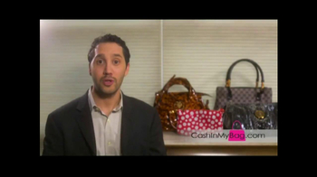 Cash In My Bag TV Spot - Thumbnail 10