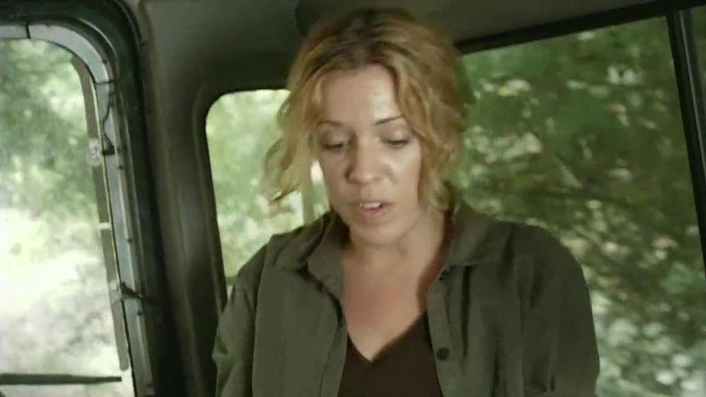 Washington State University TV Spot, 'Outbreak' - Screenshot 5