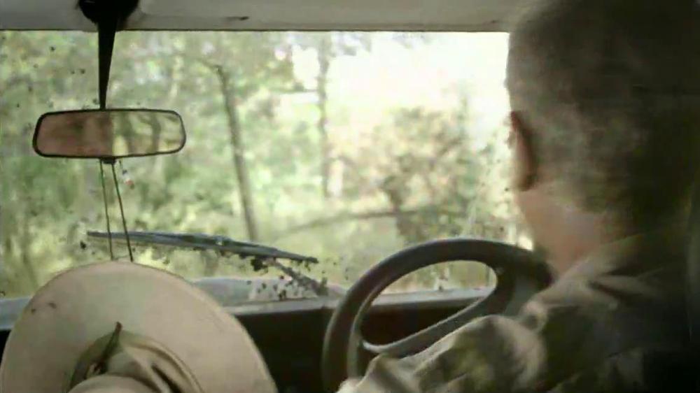 Washington State University TV Spot, 'Outbreak' - Screenshot 7