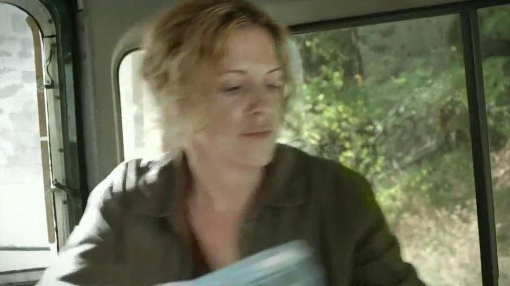Washington State University TV Spot, 'Outbreak' - Screenshot 8