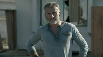 Hyundai TV Spot, 'The Walking Dead Chop ShopSpeech' - Thumbnail 5