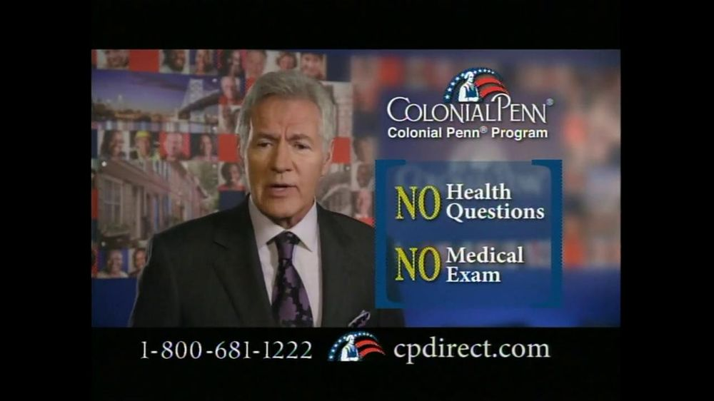 Colonial Penn Tv Commercial, 'bingo'  Ispot. Alcoholism Rehabilitation Centers. Reykjavik Airport Car Rental. Accepting Credit Cards On Etsy. 2009 Mercedes Benz Ml320 Bluetec. Assurance Rental Insurance Who Made The X Ray. Culinary School York Pa Sun Princess Location. Creating An Email Template Home Loan Phoenix. Refrigerator Repair San Francisco