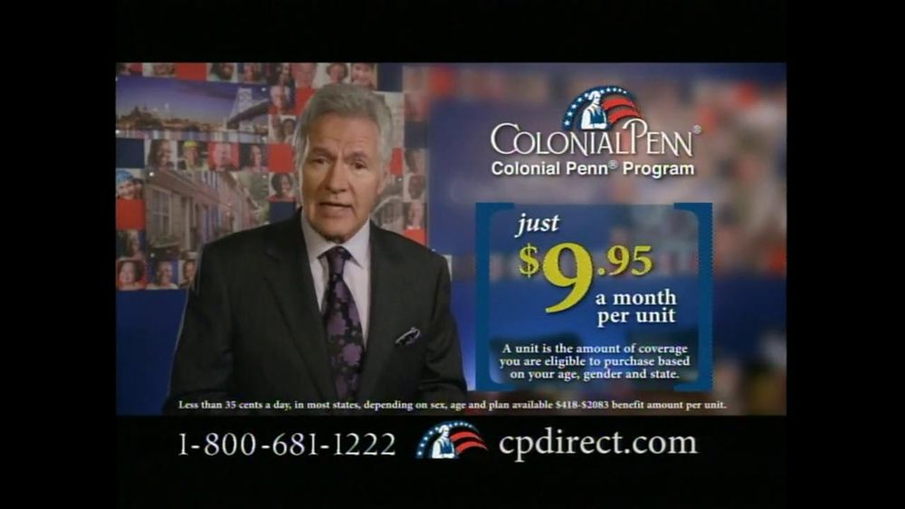 Colonial Penn Tv Commercial, 'bingo'  Ispot. Comparing Credit Cards Most Healthy Breakfast. Master In Business Analytics. Do You Need College To Become A Police Officer. Student Trips To Costa Rica Big Data Experts. Non Medical Home Care Franchises. Affordable Air Conditioning Jn Fund Managers. Selling Your Mineral Rights 3800hgv B Manual. Nexium Directions For Use Should I Homeschool
