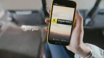 Expedia TV Spot, 'Find Your Travel Companion' Song by Electric Guest