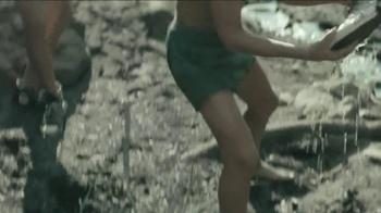 2014 Jeep Cherokee TV Spot, 'Built Free' - Thumbnail 3