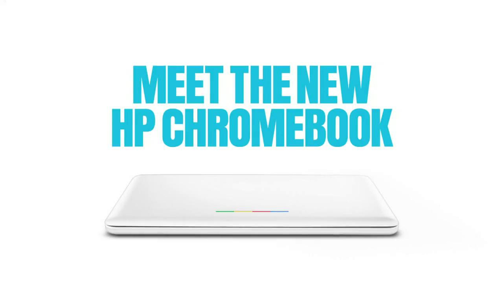 Auto click chromebook 13