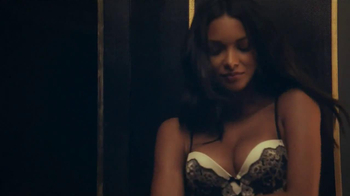 Victoria's Secret Very Sexy TV Spot, Song by Selah Sue