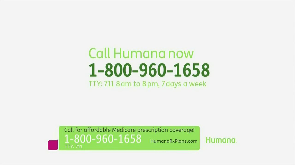 Humana Walmart Medicare Prescription Drug Plan, 'RX Plans' - Screenshot 5