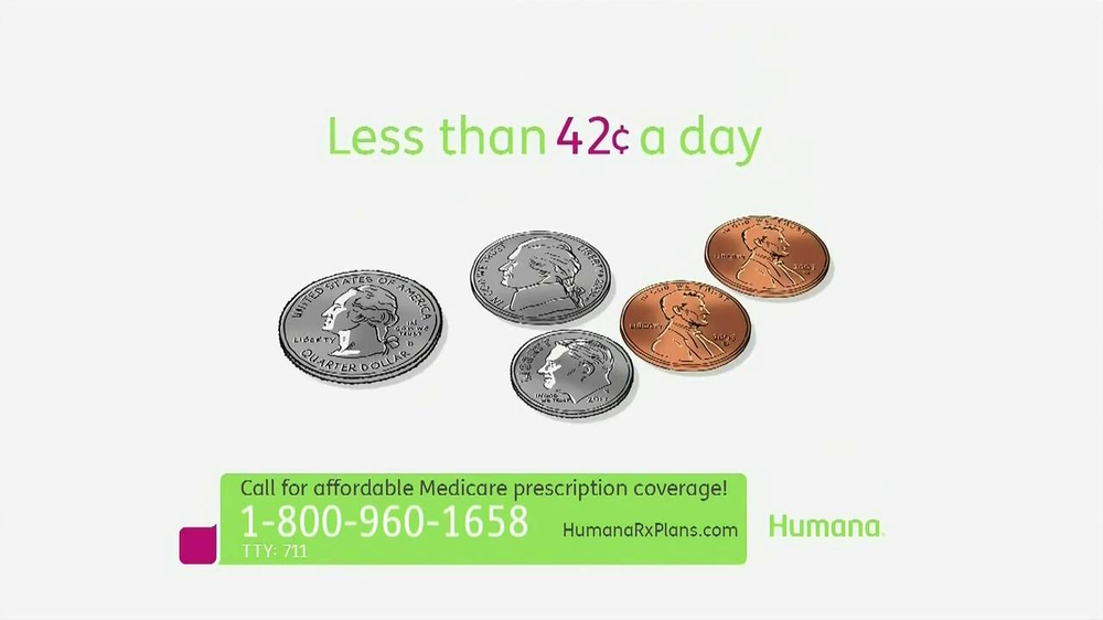 Humana Walmart Medicare Prescription Drug Plan, 'RX Plans' - Screenshot 6