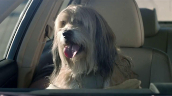 2014 Toyota Camry TV Spot, 'Maneja en Voz Alta' [Spanish] - Thumbnail 2