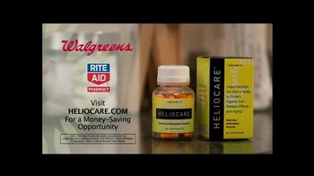 HelioCare Anti-Aging TV Spot - Thumbnail 10