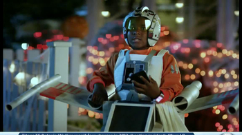 Verizon TV Spot, 'Star Wars Halloween' - Thumbnail 8